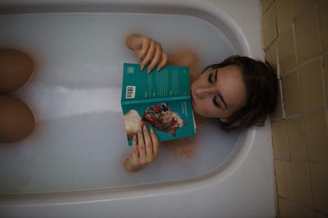 ふくらはぎ 痩せ方 即効 お風呂