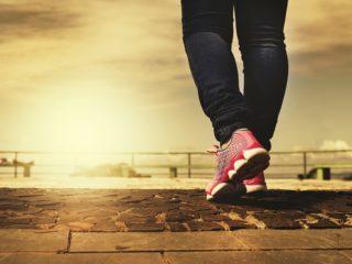 ふくらはぎ 痩せ方 即効 筋肉質