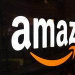 エクスレッグスリマーはアマゾンで最安値購入可能?