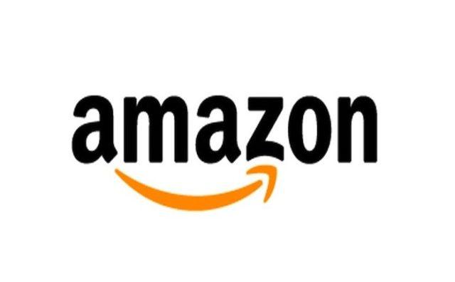 エクスレッグスリマー アマゾン 最安値