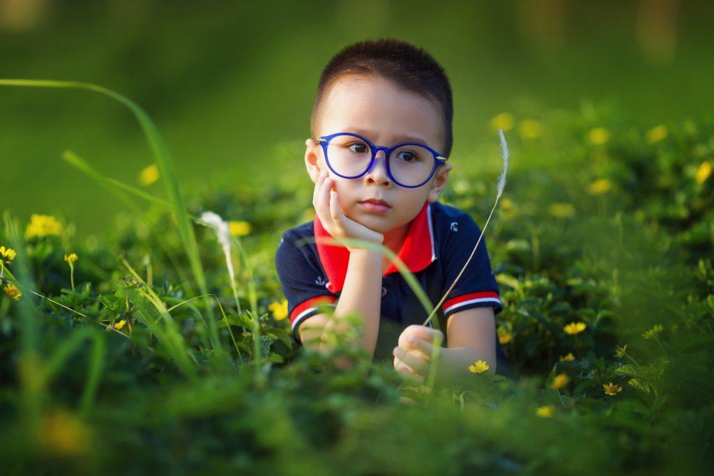二重矯正メガネ 効果ない 口コミ二重矯正メガネ 効果ない 口コミ