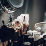 ナイトアイボーテを化粧の上から上手くできない時の解決方法